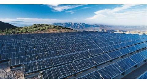 El prometedor futuro de las renovables en España