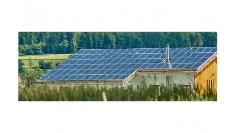 El Departamento de Energía invierte en nueva Tecnología Solar